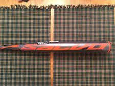 RARE NIW EASTON SALVO SRV5 34/28 Slowpitch Softball Bat ASA HOT! 0710 DATE CODE!