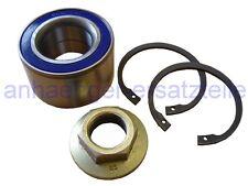 HGW Kompaktlagersatz 34/64*37 mm für Knott 20-2425/1