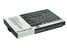 High Quality Battery for Emporia SafetyPlus Premium Cell