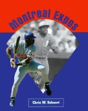 Montreal Expos (America's Game)