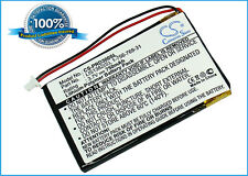 NEW Battery for Sony PRS-300 PRS-300BC PRS-300RC 1-756-769-31 Li-Polymer