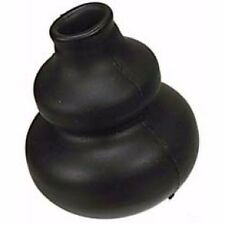 New Shifter Boot Stock Style Fits VW Dune Buggy 1946-1979 # CPR111711115A-DB