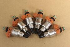 Reman OEM Dodge Fuel Injectors 1995 - 2000 Avenger 2.5L SOHC