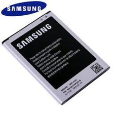 Genuine Samsung Galaxy s4 Mini GT i9195 BATTERIA IV ORIGINALE SMART PHONE b500be