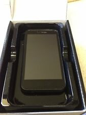 HTC Droid Incredible 2 - Black (Flashed To Straight Talk) VERIZON towers 3G