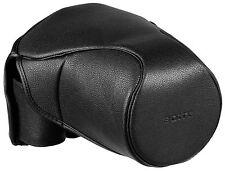 Fototasche Sony LCS-ELCB Tasche für A7II