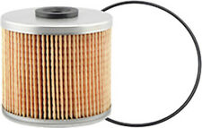 Baldwin PF506 Fuel Filter - FORD