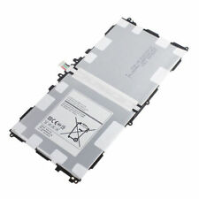 Genuine 8220mAh Battery For Samsung Galaxy Note 10.1 32GB SM-P607T T-Mobile US