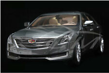 1:18 DEALER EDITION CADILLAC CT6 DIE CAST MODEL