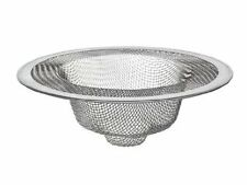 Metal Sink Strainer