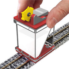 N Scale Ballast Gluer to fix ballast neatly and easily - Proses - Free post
