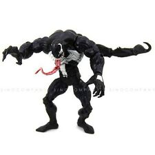 Marvel Legends Spider-man VENOM 6 inches 6In. Action Figure Amazing Toy