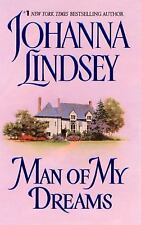 Man of My Dreams, Johanna Lindsey, Good Book