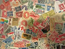 "Antique US postage stamp lot  ""ALL DIFFERENT 'BACK OF BOOK"" FREE SHIPPING"
