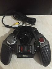 Star Wars Darth Vader TV Game © Lucasfilm Jakks Pacific 2005