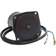 NEW OMC EVINRUDE JOHNSON TILT TRIM MOTOR 435532 437801 433226 40-48-50HP