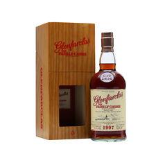 Glenfarclas 1997 57,8% Family Cask 70cl Single Speyside Malt Scotch Whisky
