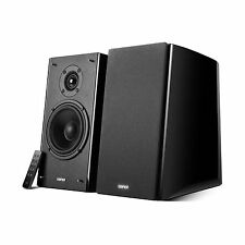 EDIFIER r2000db WIRELESS BT BLUETOOTH ATTIVO libreria STUDIO TV / MAC / PC Altoparlanti