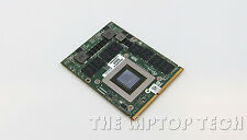 6JT04 NEW Dell OEM 4GB NVIDIA Quadro K3100M Video Card Precision M6700 M6800
