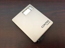 Contax TLA140 Flash For G1 G2 Camera