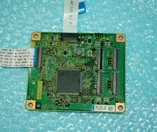 XEROX 960K54361 LED Driver Circuit Formatter Board 960K 54361 for 6010 6015 WC