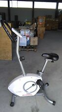 CARNIELLI CYCLETTE 112 XT MAGNETICA HP