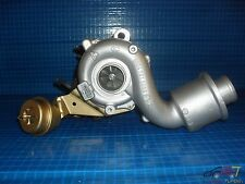 Turbolader VW Polo IV GTI Cup Golf IV Bora Beetle 1.8T 53039880052