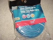 Monster Networking Cable Ethernet 100 Ft.Vanco Cat 5e