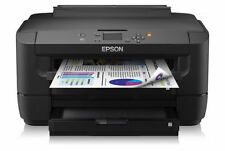 Epson 7110 dtw Sublimation ink printer bundle - with ciss and 4 x 100ml ink A3