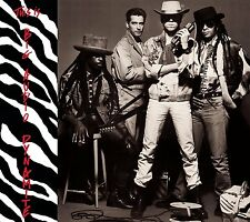 This Is Big Audio Dynamite CD NEW SEALED E=MC2/Medicine Show/The Bottom Line+