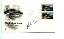 Rob Reiner All in the Family This Spinal Tap Oscar Nominee Signed Autograph FDC