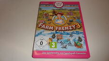 PC Farm Frenzy 3