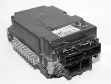 98 99 00 Lincoln Town Car LIGHT CONTROL MODULE LCM 1998 1999 2000 Remanufactured