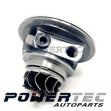 Turbocharger cartridge K0422-582 Core for Mazda CX-7 2.3L L33L13700B Mazda 6/3