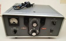 Collins 30L-1 Amplifier Very Nice