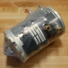 Warfield Electric 00-65115 Forklift Rico Drive Motor. - NEW