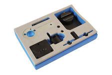 Strumenti LASER 6292 ALFA ROMEO MOTORE Timing Tool Kit