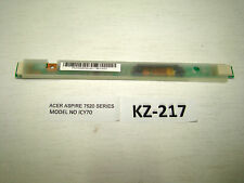 Acer Aspire 7520 Display Inverter #KZ-217
