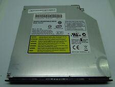 GRABADORA LECTORA DVD/RW REWRITABLE DRIVE INTERNA SATA MODELO DS-8A1P