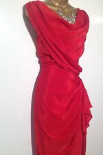 Gorgeous Phase Eight Size 18 Dress Perfect for Wedding, Valentine's Day, Parties
