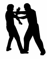 BASIC SELF DEFENCE FOR BEGINNERS, MEN & WOMEN, DVD, EXERCISE, DEFEND YOURSELF