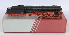 LEMACO HO 004 DB 01 SWISS BUILT HIGHEST QUALITY STUNNING DETAIL V Nr MINT BOXED