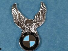 pins pin moto motor cycles aigle eagle logo bmw email