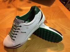 ** LIMITED EDITION Signed By Fred Couples #240/275 Ecco Biom
