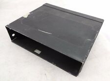 King KMA 20 Mounting Tray (066-1024)