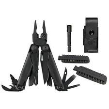 LEATHERMAN SURGE Multi-Tool 831024 + Bit Extender 931015 + Bit Kit 931014 BUNDLE