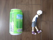 USED JUNK No stand Hunter x Hunter DXF Figure Killua free shipping from Japan