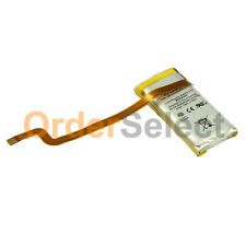 Replacement Rechargeable Battery for Apple iPod Video 5th Gen 30gb 616-0223 5G