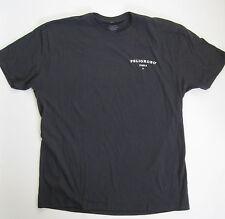 Peligroso Tequila Alcohol Liquor Bar Snake Logo College Party Soft T Shirt XL