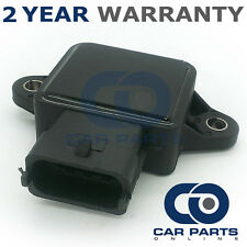 FOR NISSAN MARCH K11 1.0 PETROL (1993-2000) TPS THROTTLE BODY POSITON SENSOR